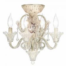 dining room chandelier with fan bladeless ceiling fan red ceiling fan harley davidson ceiling fan belt driven ceiling fan