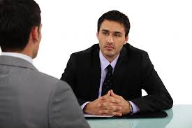 How To Prepare For A Security Guard Interview Security