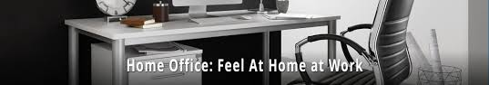 home office guide. Article Of The Month: Home Office, Feel At Work Office Guide