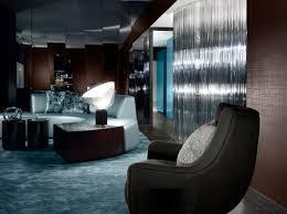 Best 25+ W hotel ideas on Pinterest   South beach resort, W hotel south  beach and Hotel lounge