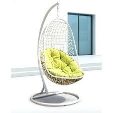 wicker swing chair rattan wicker hanging swing chair china rattan wicker hanging swing chair weller outdoor