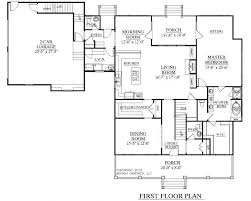 master bedroom with sitting area floor plan. Master Bedroom Downstairs Floor Plans Home Design 2018 With Sitting Area Unique Apartments 2 Story Hous Plan