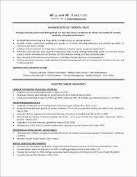 Call Center Representative Resume Free Resume Example