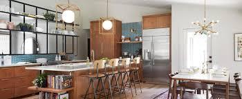 Fixer Upper Light Pendants Design Tips From The Safe Gamble House Magnolia