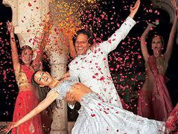 elizabeth hurley arun nayar wedding. top 10 most expensive weddings elizabeth hurley arun nayar wedding u