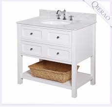 bathroom vanities 36 inch lowes. Lowes Bathroom Vanity Combo, Combo Suppliers And Manufacturers At Alibaba.com Vanities 36 Inch