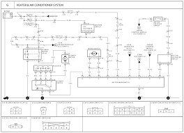 saab wiring diagram wiring diagram and schematic design saab 9 3 wiring diagramdodge ram 1500 diagram wiring diagram for acc