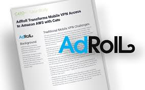 Adroll How To Improve Contractor Management And Mobile Access To