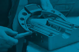 Tru Design Nz Trudesign Injection Moulding