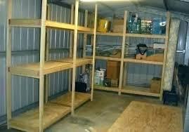 simple wood storage shelves wooden storage shelves wood storage shelves wood storage shelf creative ideas wood