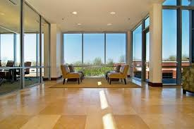corporate office lobby. Freeman Webb Corporate Office Lobby -