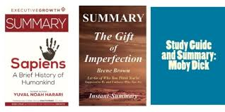 executive summary of books top 7 best independent summary study books whywelikethis