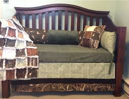 camouflage crib sets for boys camouflage baby bedding crib sets home ideas urdaneta hours home camouflage crib sets for boys