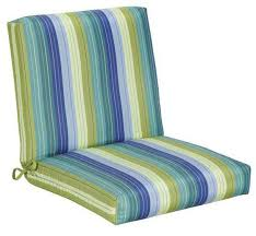 Beautiful Patio Couch Cushions Outdoor Replacement Cushions Patio
