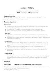 Examples Of Skills For Resume Skill In Resume Example Example Skill Awesome Resume Communication Skills