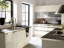 Small Picture beautiful modern kitchen cabinets ikea european style high gloss
