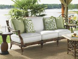 home trend furniture. New Home Trends For 2016 Time To Build Trend Furniture E