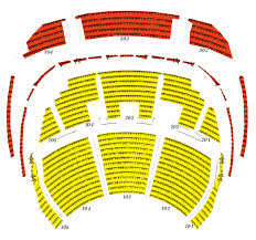 O Show Las Vegas Seating Chart 74 Clean O Show Seating View