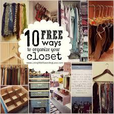 Organize A Small Bedroom Closet Home Decorating Ideas Home Decorating Ideas Thearmchairs