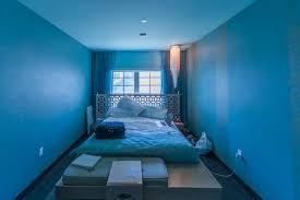 Design My Dream Bedroom Magnificent Bedroom Picture Of Dream South Beach Miami Beach TripAdvisor