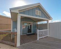 tiny houses florida. The Waverly Tiny Home From Palm Harbor In Florida Houses