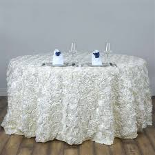 tablecloths 120 round tablecloth whole durable whole tablecloths with just gorgeous and linen spandex fitted