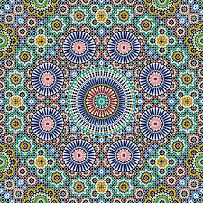 Moroccan Design Moroccan Images Stock Pictures Royalty Free Moroccan Photos And