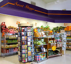 sun harvest citrus indian river florida fresh citrus gift and ng house fort