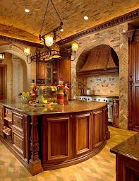 tuscan kitchen lighting. tuscan kitchen lighting home accents and draperies style designnashvillecom complimentary