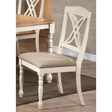 iconic furniture. Iconic Furniture CH50-U-97 19-1/2\ I