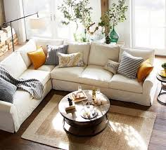 pottery barn natural fiber rugs reviews