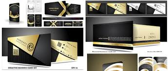 Design A Business Card Online And Earn Handsome Money