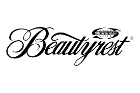 Simmons Beautyrest Logo Png Beauty Rest Black Simmons Beautyrest