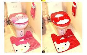oblong toilet seat cover oblong toilet lid cover toilet white cotton toilet lid cover cotton elongated