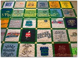 Quiltscapes.: 5 Tips for a Terrific T-Shirt Quilt! & 5 Tips for a Terrific T-Shirt Quilt! Adamdwight.com