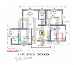 fresh design house plans with cost to build estimates modern house plans cost to build best