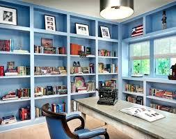 home office bookshelves. Office Book Shelves Home Wall Hardwood Shelving . Bookshelves B