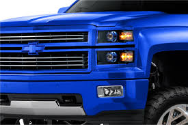 2014 Silverado Bolt Pattern Best Inspiration Ideas