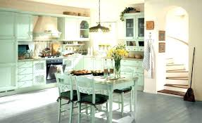 rustic french country kitchens. Modren Kitchens French Country Kitchen Kitchens Designs Style  Design Marvelous Cosmopolitan Small Eat Inside Rustic French Country Kitchens