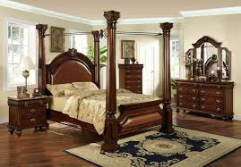 Clearance Ashley Furniture Set Bedroom Sets Clearance Wooden Bed ...