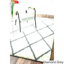 nuloom trellis rug trellis rug wonderful and coffee tables inspired rugs outdoor to handmade abstract wool