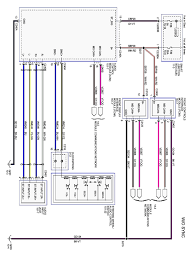 ford wiring harness rear radio control wiring diagram fascinating ford excursion radio wiring harness data diagram schematic ford wiring harness rear radio control