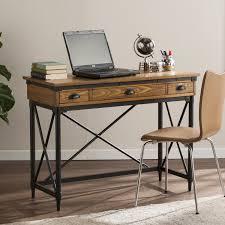 modern industrial design furniture. 65 Most Prime Industrial Style Bed Metal Desk Modern Black Rustic Innovation Design Furniture I