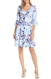 Lilly Pulitzer Size Chart Dresses Lilly Pulitzer Stirling A Line Dress Nordstrom
