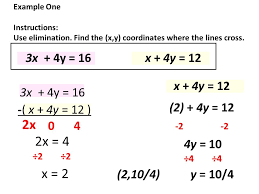 solve simultaneous linear equations jennarocca