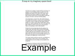essay topics advertising xlri