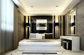 Bedroom Interior Design With Design Gallery  Fujizaki - Bedroom interior designing