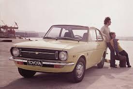 Corolla | Best Selling Cars - Matt's blog | Page 27