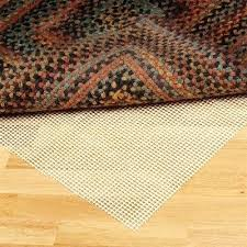 eco rug pad colonial mills stay rug pad eco grip rug pad eco rug pads reviews eco rug pad stay