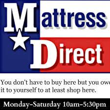 mattress longview tx. Wonderful Mattress Mattress Direct Longview TX On Longview Tx N